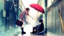 Die 10 Besten Romance Anime