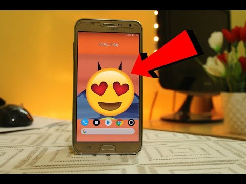 How To LOVE Your Smartphone Again | MAKE OLD DEVICE LIKE NEW !!!