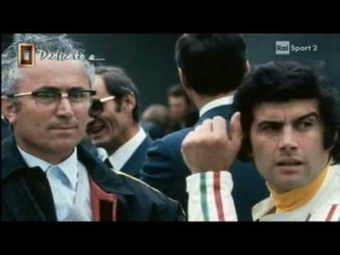 画像: Arturo Magni - Dedicato a Giacomo Agostini youtu.be