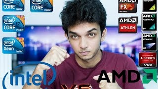intel vs amd   core i3 i5 i7 haswell or broadwell things you should know before shopping cpu