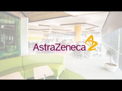 Astra Zeneca Guadalajara