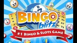 Bingo Blitz: Bingo Games Free to Play screenshot 3