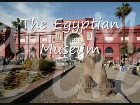 Things to do in Cairo with Memphis tours Egypt !