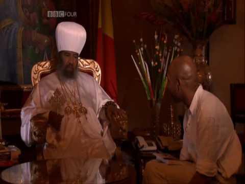Lost Kingdoms Of Africa - Ethiopia pt I