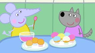 Kids TV and Stories - Peppa Pig Cartoons for Kids 27