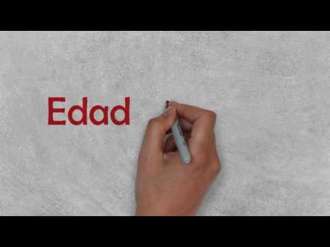 Lógica, su historia y características - Esteban Montoya