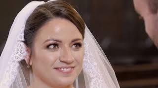 Marta i Grzegorz - teledysk ślubny 2018
