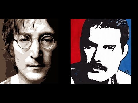 queen---life-is-real-(song-for-lennon)-español/inglés