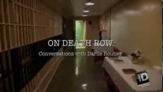 On Death Row II - Darlie Routier (Part 1)