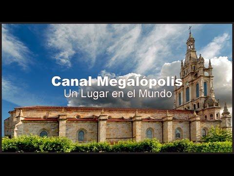RAPEL (La Basílica de Begoña) Bilbao