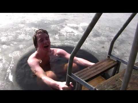 kontaktannonser gratis stockholm sauna