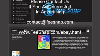 www.FeeSnap.com