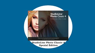 HGE StudioLine Photo Classic 4 SE