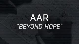 Arma 3 - Tac-Ops AAR: Beyond Hope