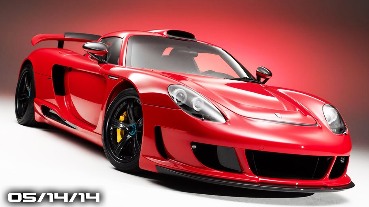 porsche sued over paul walker crash new batmobile more. Black Bedroom Furniture Sets. Home Design Ideas