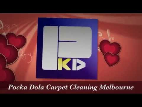 Chelsea Carpet Cleaning Melbourne - (03) 9111 5619 - Carpet Cleaning In Chelsea, VIC
