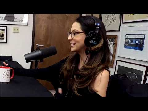 You'll Be Surprised At What Jenna Haze Thinks Is Sexy!