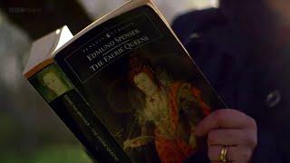 BBC - The Secret Life of Books Series 2 (2015) Part 1: The Faerie Queene