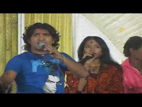 Joyo Joya Ajvaratej Na  Gujrati Lokgeet Song  Vikram Thakur Shilpa Thakur  Meena Studio