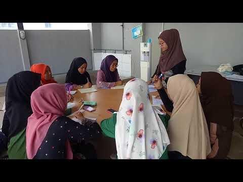 Halal Standard (Audit)