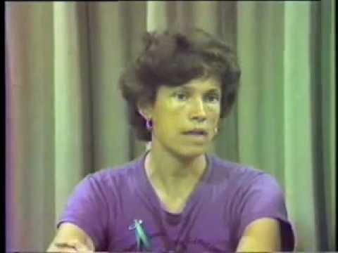 Documentary: FREE NAMIBIA (1978)