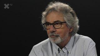 Ivo Jahelka v XTV - ukázka
