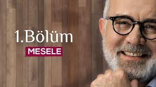 MESELE 1.Bölüm - Selam 2017 Video