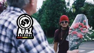 Afaz Natural - Que Lo Sepa El Mundo Inst x Case G (Video Oficial) thumbnail