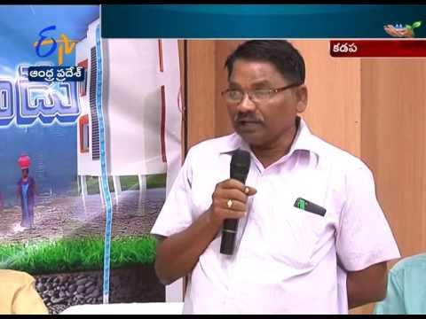 Sujalaam-Suphalaam | Organised by ETV-EENADU |  Kadapa District