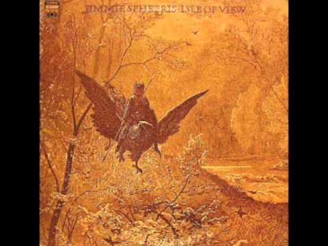 Jimmie Spheeris - The Nest