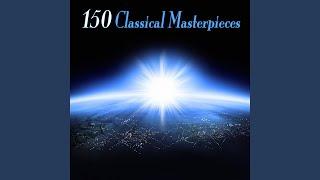 Concerto for Two Pianos & Orchestra in E Flat, K. 365-Allegro