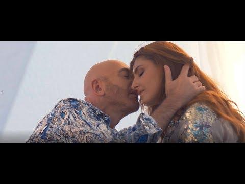 Serhat Feat. Helena Paparizou - Total Disguise