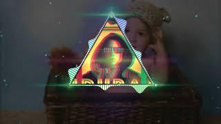 Dura Remix Daddy Yankee Ft Bad Bunny Natti Natasha Becky G Video Concept