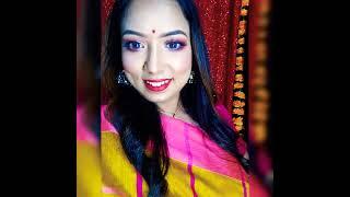 Makeup Artist Santana . My new makeup channel 😍