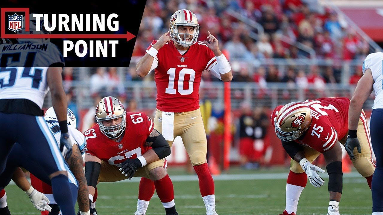 jimmy-garoppolo-has-the-49ers-looking-good-on-game-winning-drive-week-15-nfl-turning-point