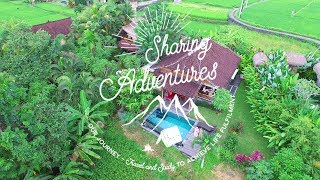 Gambar cover Airbnb Lifestyle in Bali