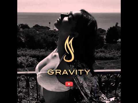 Jessica Jarrell Gravity