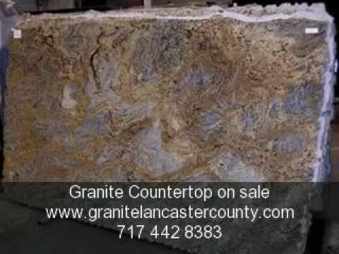 granite-slabs-colors,lancaster-county-pa