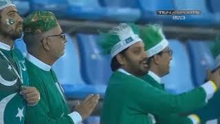 Pakistan vs Newzeland 3rd t20 Full Highlights HD #pakvsnz #pakvsnzhighlights #pakistanvsnewzeland