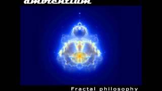 Ambientium - Star Birthday [Fractal Philosophy]