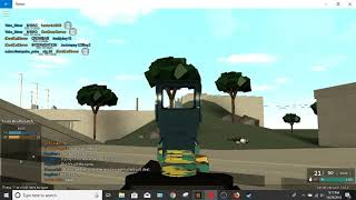 Roblox Phantom Forces Part 4