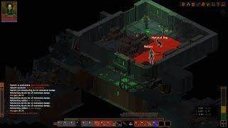 Underrail - Part 12   Mutants Begone