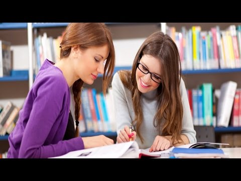 How to Write an Assignment   How to Write an Assignment for University   Writing Academic Assignment