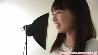 http://www.charmkids.jp/ 大好評宣材撮影シリーズ2011第2シーズン!! ...
