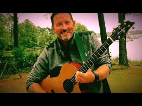 Two Trees Video... Travis Lee Wilson