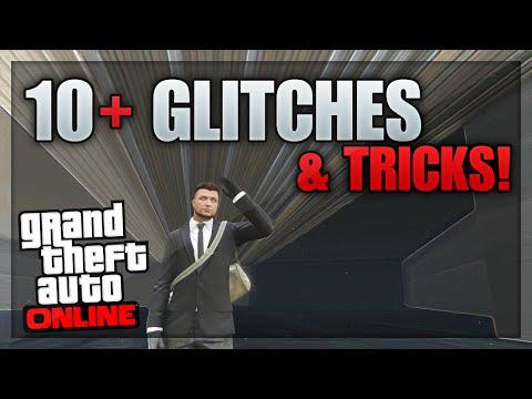 gta-5-glitches---10+-glitches-&-tricks-on-gta-5-online-(camber-vehicle,-wheelie-glitch,-secret-room)