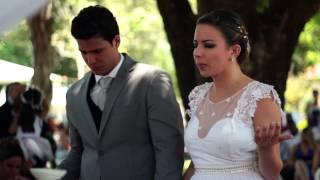 Repeat youtube video RAFA E RENATA