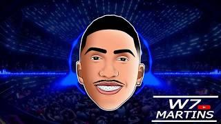 MC TORUGO - IH IH IH IH SENTA NA PIC* DOS CRIA [ W7 MARTINS ] 2019