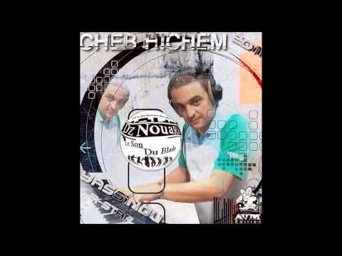 Cheb Hichem  Li Naachak Fiha 2013 Remix Hernando