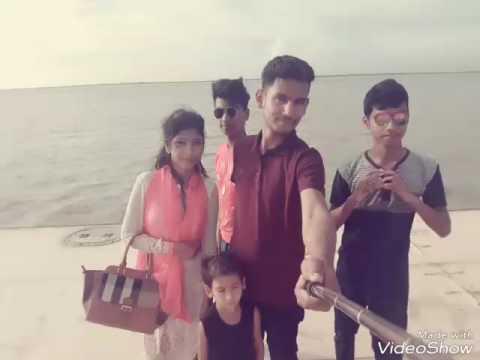 Bangladeshi || Funny || Video || mp3 song Aladin mother Fucker